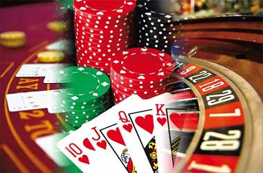 Online Casino Alternative Links