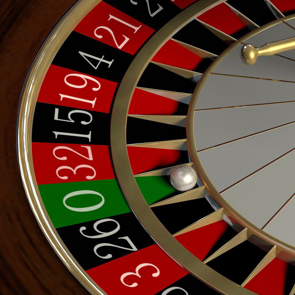 roulette act in hindi