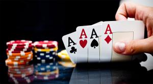 online casino games no deposit required