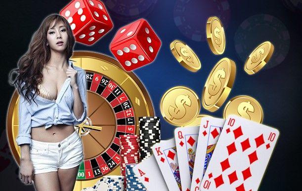 Win free poker
