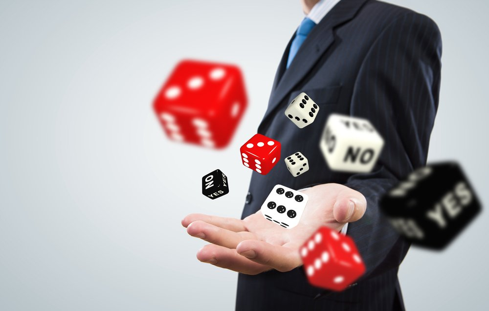 poker sites
