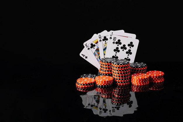 Online Poker Gambling Games Is Incredible Online Game